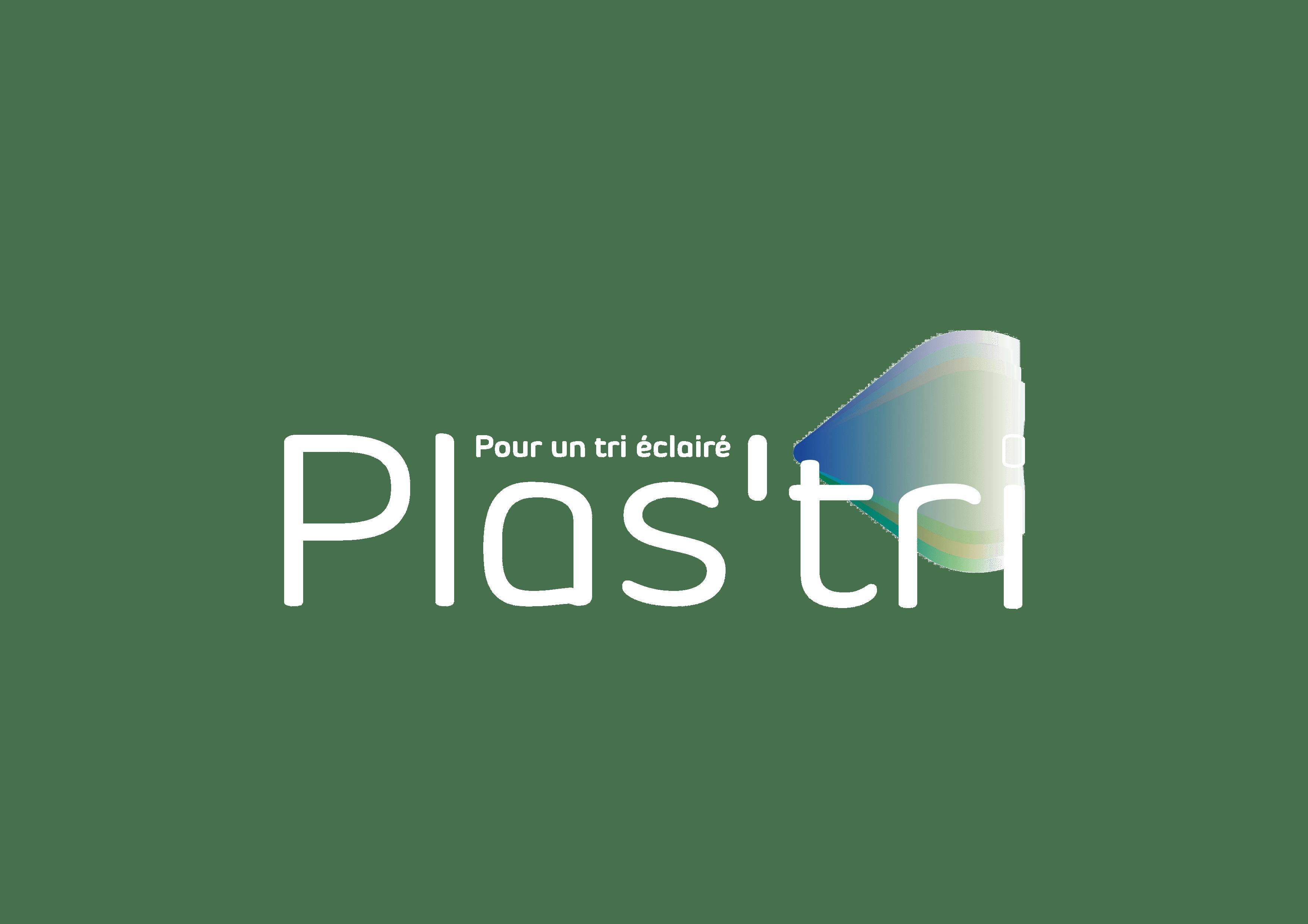 Plastri